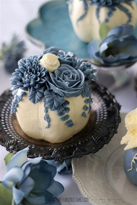 fabulous cake decorating ideas recipes  cake pictures