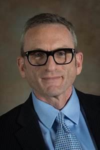 Yellowstone Art Museum names new executive director ...