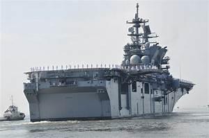 Naval Sea Systems Command  U0026gt  Home  U0026gt  Team Ships  U0026gt  Media Gallery