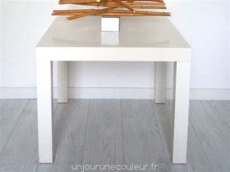 cuisine laqu馥 blanche ikea fabulous table basse design blanc laque table basse ika relooke ud with table laqu blanc ikea