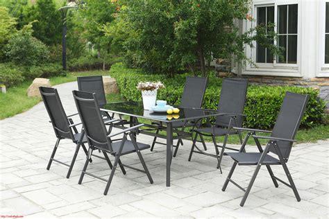table et chaise de jardin en plastique chaise de jardin pliante castorama obtenez des idées