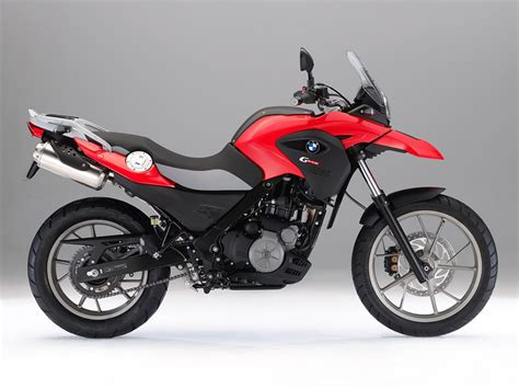 10 Great Advanced Beginner Motorcycles
