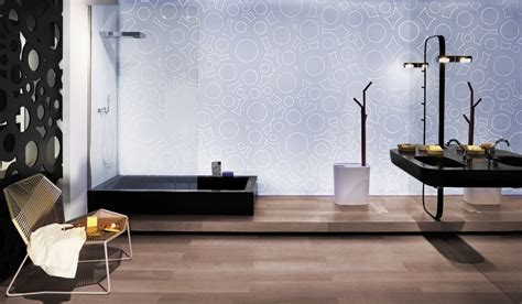 Corian Nz by Corian S Sophisticated Surfaces For Bathrooms Eboss