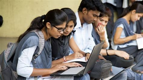 DU 2020 Admissions first cut off list out, course wise: BA ...