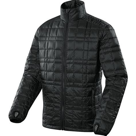 designs dridown jacket designs stretch dridown hoody reviews trailspace