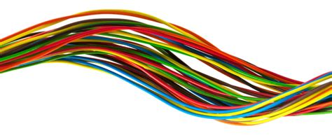Electrical Wires Cables Liquidators