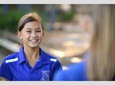 Photos Narraweena Public School