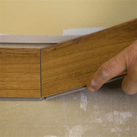 waterproof vinyl plank flooring how to install vinyl plank flooring