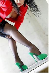 High Heels high heels daily 370 |2013 Fashion High Heels| | 2013 Fashion High Heels | Pinterest ...