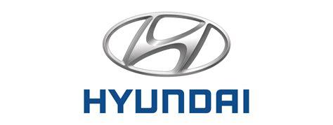 Hyundai Logo by Hyundai Service In Michigan City In Nielsen Hyundai