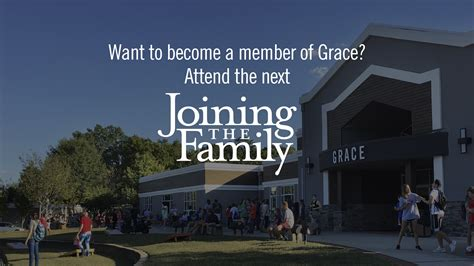 Joining The Family  Gracesnellville  Grace Family Of. Moving Companies Long Beach Ca. Far Cost Accounting Standards. Magazine Printing Quote Movers In Albuquerque. Can You Become A Police Officer With A Dui. Dallas Painting Contractors Loans Bad Debt. Chicago Immigration Court Park City Internet. American Solar Direct San Diego. Heywood Hospital Gardner Ma Seo White Label