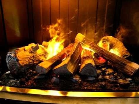 most realistic electric fireplace the 5 most realistic electric fireplaces