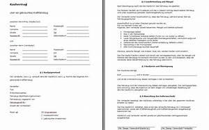 So Und So : kfz kaufvertrag berpr fen alles so in ordnung auto verkauf autokauf ~ Orissabook.com Haus und Dekorationen