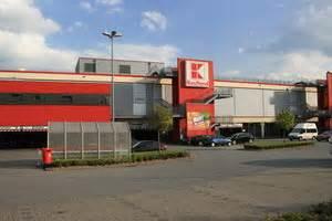 Kaufland In Der Nähe : kaufland aachen mgrs 32ukb9228 geograph deutschland ~ Watch28wear.com Haus und Dekorationen