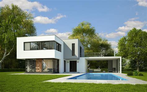 Poollandschaft Für Zuhause by Startseite 187 Dutzler Immobilien