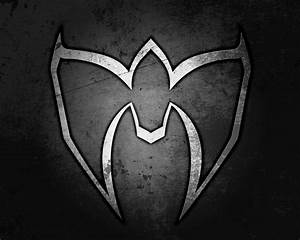 Ultimate Warrior by cjarmstrong on DeviantArt