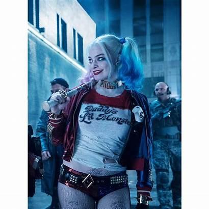 Popular Halloween Costumes Google Allure Harley Quinn