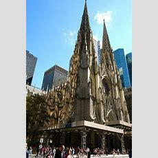 Irish Americans In New York City Wikipedia