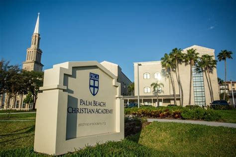 preschools in west palm beach fl locations palm christian academy 547