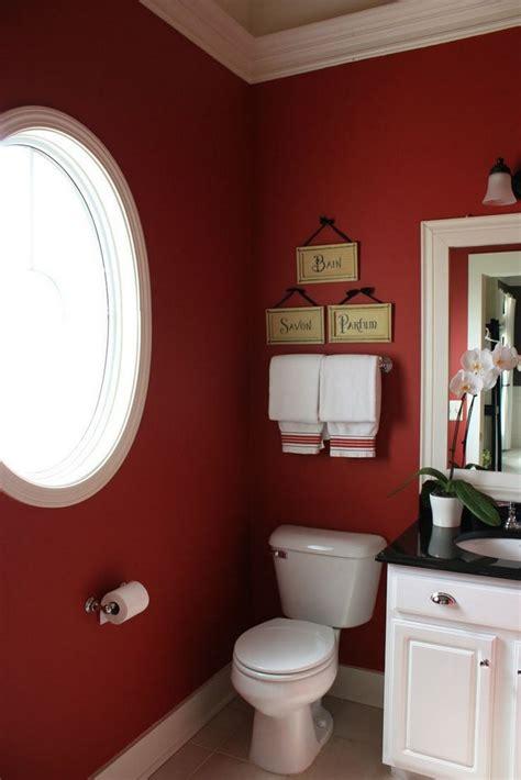 color ideas for bathroom ideas to use marsala on your bathroom decor inspiration