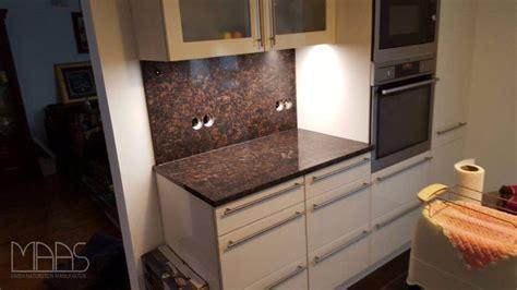 Arbeitsplatten Und Rückwände Für Küchen Fw94 Hitoiro