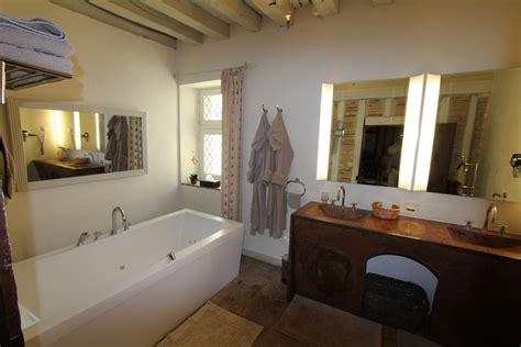chambre hote provins chambres d 39 hôtes demeure des vieux bains chambres d 39 hôtes