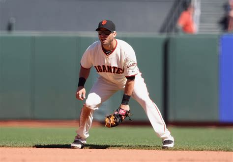 Marco Scutaro Photos Photos