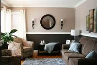 living room color ideas Beautiful Living Room Color Palette Ideas | Home Furniture