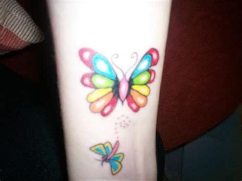 prix dun tatouage sur le poignet tatouage poignet
