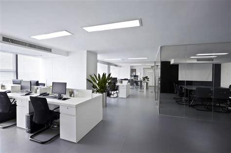 11220 business office photography 公司办公室图片 素材公社 tooopen