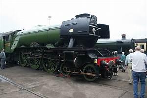 Steam Locomotives & Engines | Rail.co.uk