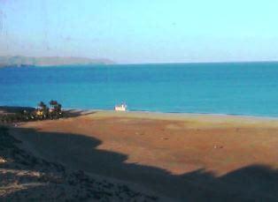 webcams  beaches  resorts   caribbean