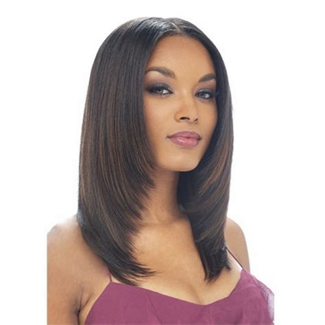 10 inch hair styles 8 inch weave hairstyles 2884