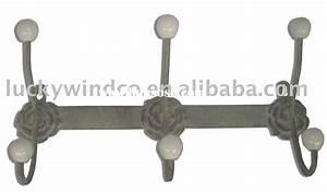Shabby Chic Hooks : metal slatwall hooks for sale price china manufacturer supplier 238605 ~ Markanthonyermac.com Haus und Dekorationen