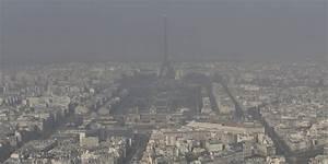 Paris Stationnement Gratuit : pollution paris le stationnement r sidentiel sera gratuit jeudi ~ Medecine-chirurgie-esthetiques.com Avis de Voitures