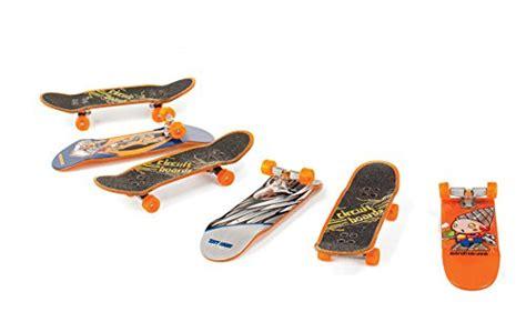 tony hawk tech deck remote tony hawk circuit boards by hexbug skate park remote