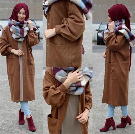 ig hijabismydiamondofficial hijab fashion turkish