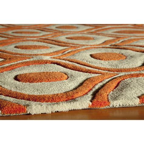 gallery arthur barry designs purveyor of rugs
