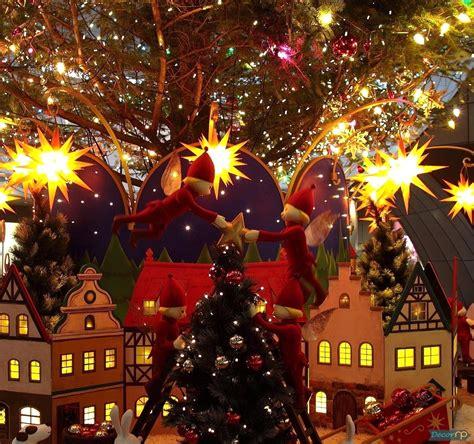 christmas  home decoration ideas decornp