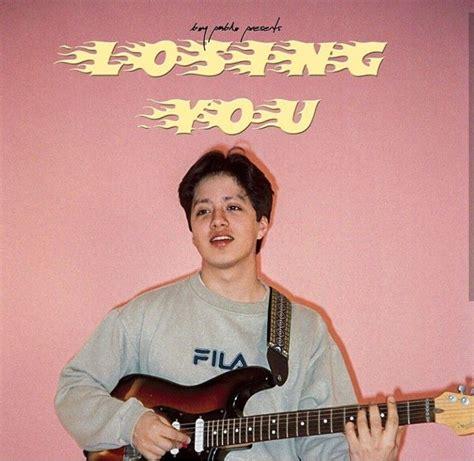 boy pablo album covers album covers pablo