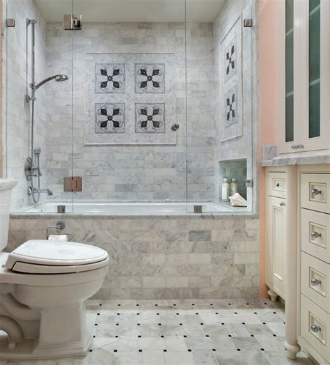 traditional bathroom design traditional small bathroom design ideas small bathroom