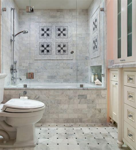 small bathroom remodel traditional bathroom san