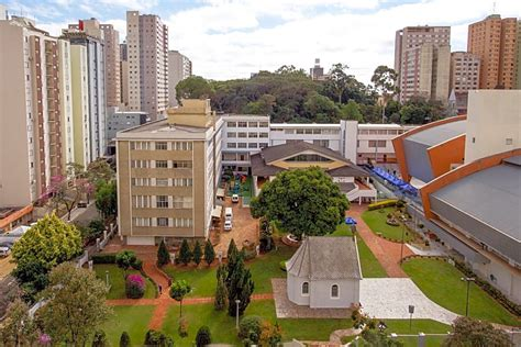 Farmers insurance group is a well known insurer with over 48,000 exclusive and independent agencies in the u.s. Bristol Apart Hotel Londrina