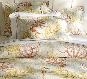 Pottery Barn Organic Sheets Vintage Girl Bedroom Design