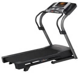 Tapis Course Proform 750 by Tapis De Course Proform 710 Zlt Fitnessdigital