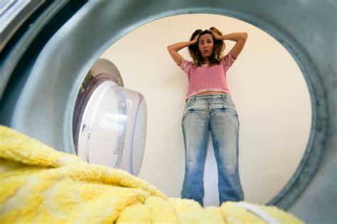 wasserschaden mietwohnung wer zahlt wasserschaden durch waschmaschine 187 wer zahlt