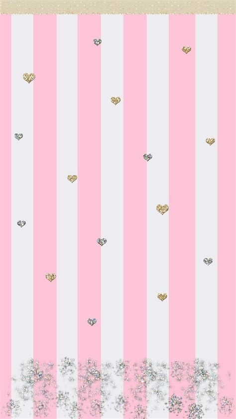 Support us by sharing the content, upvoting wallpapers on the page or sending your own. Pin by Ally Tse on Hearts | Valentines day wallpaper phone ...
