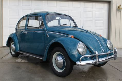 blue volkswagen beetle vw beetle blue drew walker dot com volkswagen