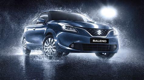 Suzuki Baleno Hd Picture by Baleno Wallpapers Nexa