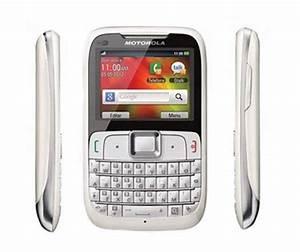 Motorola Motogo Specifications  User Manual  Price